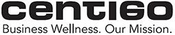 Personligproduktivitet Logo