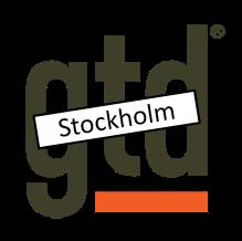 gtd stockholm